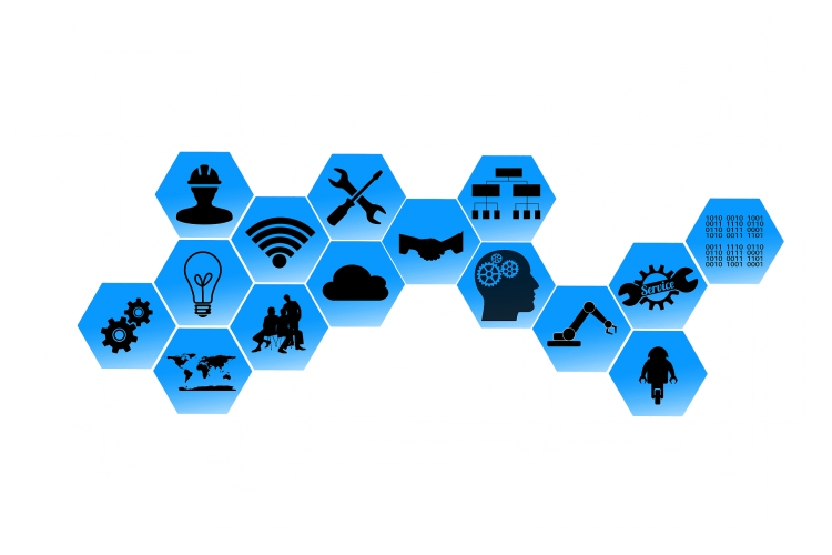 Cosa significa Industria 4.0 Strumenti e benefici per le aziende