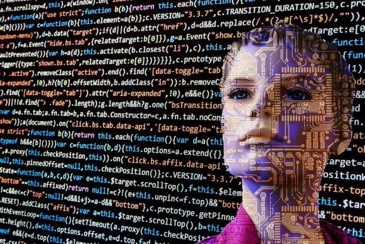 Datagate e nuova Normativa sulla privacy