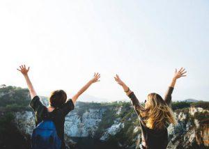 Garanzia Giovani: una concreta opportunità di crescita