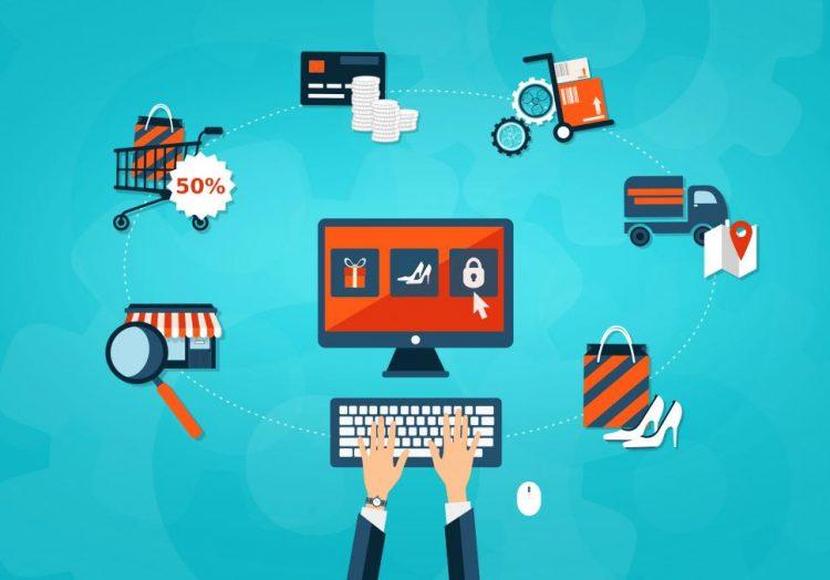 Il Web Buyer, una nuova professione digitale