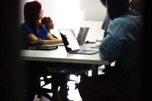 Il profilo del docente all'interno delle organizzazioni scolastiche prevenzione e rischio burnout