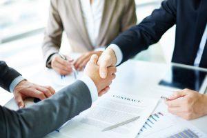 Il tirocinio come nuova opportunità di reinserimento professionale