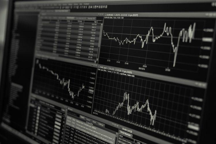 La Data Science come nuova opportunità di lavoro per statistici e matematici