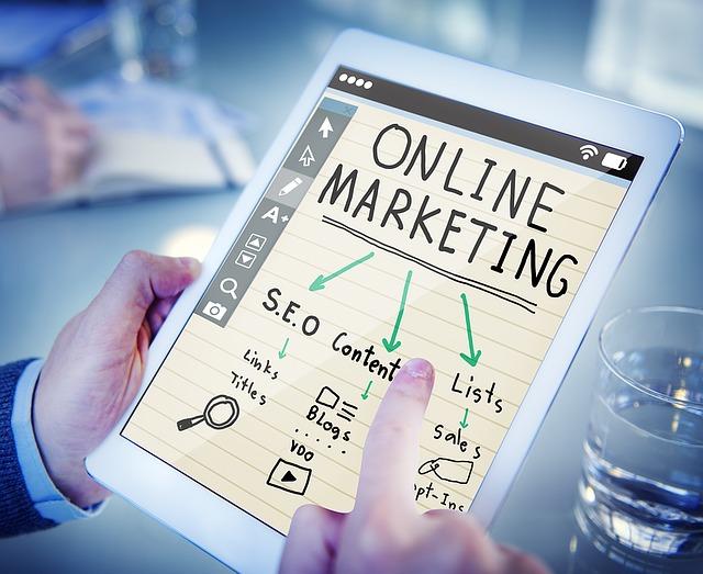 PMI e la sfida digitale