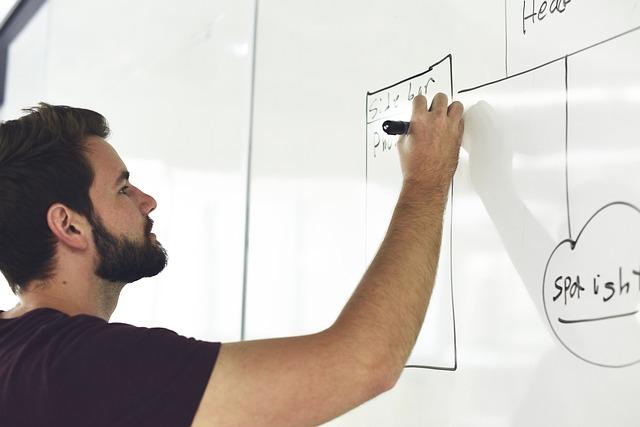 Progetti finalizzati all'innovazione e allo sviluppo dell'impresa veneta