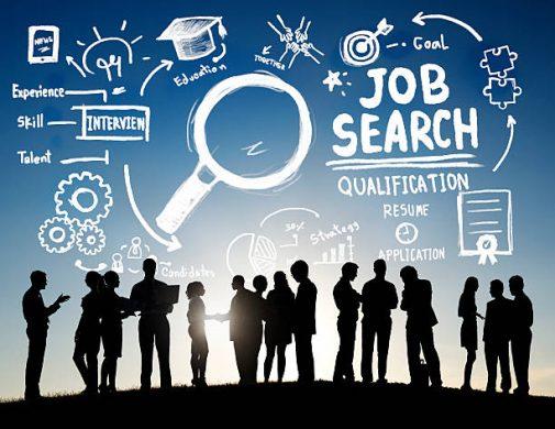 Evento gratuito sulle opportunità di lavoro volte all'assunzione