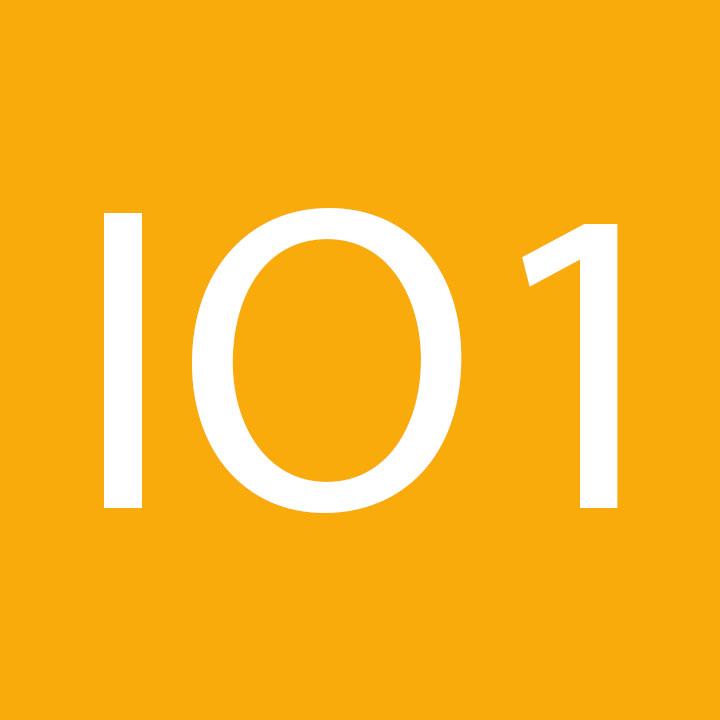 IO1 – Emotional Intelligent Pre-Test