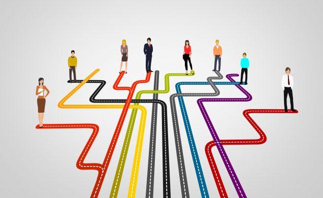 Opportunità di Tirocinio in Italia e all'estero e Fondi per l'Autoimprenditorialità