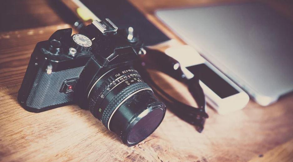 Il Veneto delle Donne: Fotografia e post produzione digitale per il web
