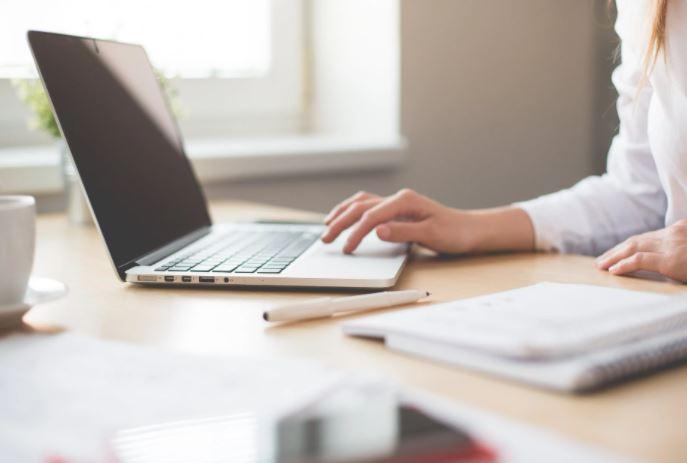 Il Veneto delle Donne: Spreadsheet & Pivoting: miti e funzioni dei fogli di calcolo (Excel)