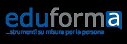 logo-ridotto-eduforma.png
